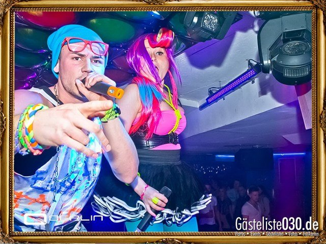 https://www.gaesteliste030.de/Partyfoto #43 Q-Dorf Berlin vom 22.12.2012