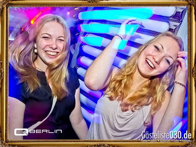 https://www.gaesteliste030.de/Partyfoto #89 Q-Dorf Berlin vom 22.12.2012