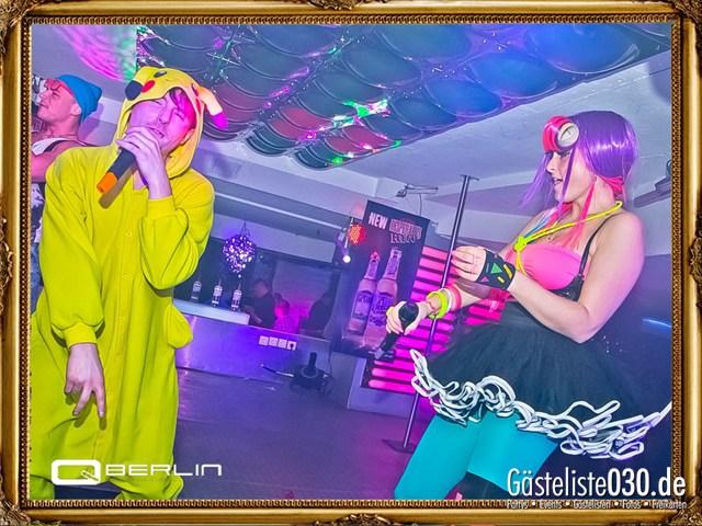 https://www.gaesteliste030.de/Partyfoto #47 Q-Dorf Berlin vom 22.12.2012