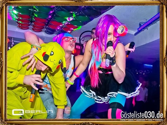 https://www.gaesteliste030.de/Partyfoto #84 Q-Dorf Berlin vom 22.12.2012