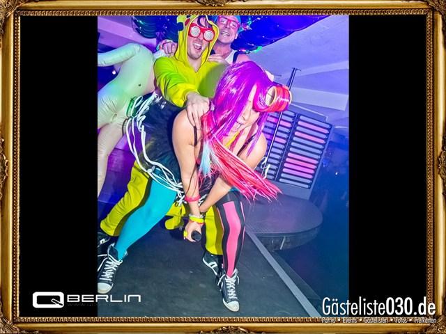 https://www.gaesteliste030.de/Partyfoto #38 Q-Dorf Berlin vom 22.12.2012
