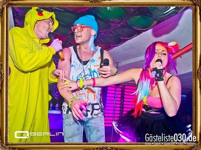 https://www.gaesteliste030.de/Partyfoto #110 Q-Dorf Berlin vom 22.12.2012