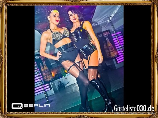 https://www.gaesteliste030.de/Partyfoto #57 Q-Dorf Berlin vom 22.12.2012
