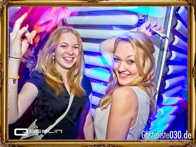 https://www.gaesteliste030.de/Partyfoto #103 Q-Dorf Berlin vom 22.12.2012