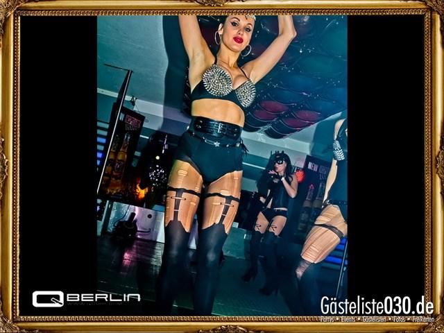 https://www.gaesteliste030.de/Partyfoto #60 Q-Dorf Berlin vom 22.12.2012
