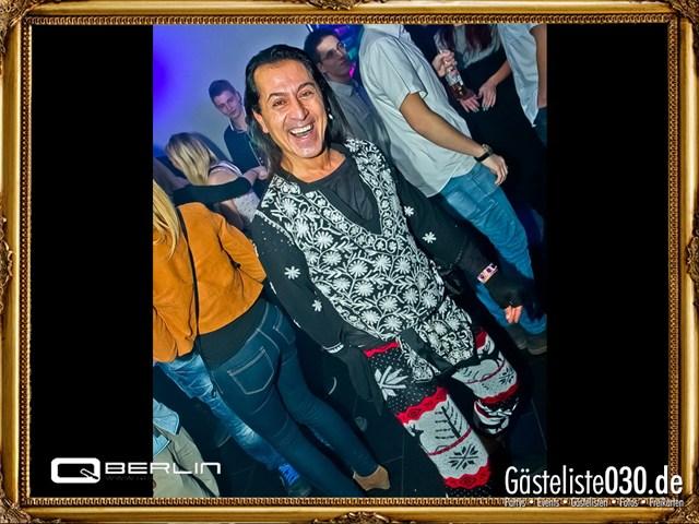 https://www.gaesteliste030.de/Partyfoto #29 Q-Dorf Berlin vom 22.12.2012