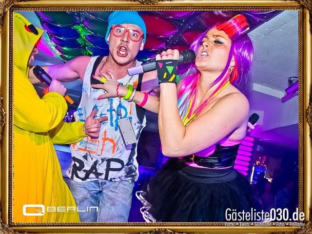 https://www.gaesteliste030.de/Partyfoto #26 Q-Dorf Berlin vom 22.12.2012