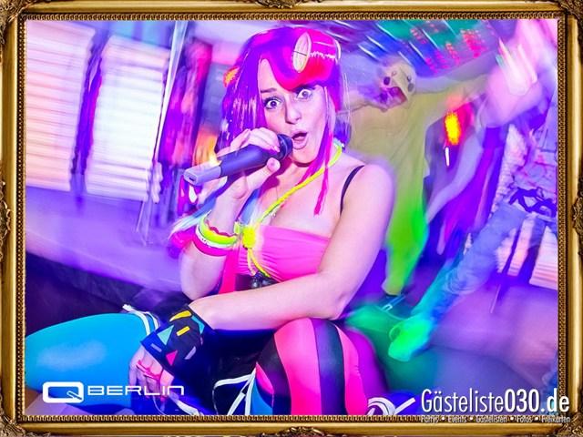 https://www.gaesteliste030.de/Partyfoto #97 Q-Dorf Berlin vom 22.12.2012
