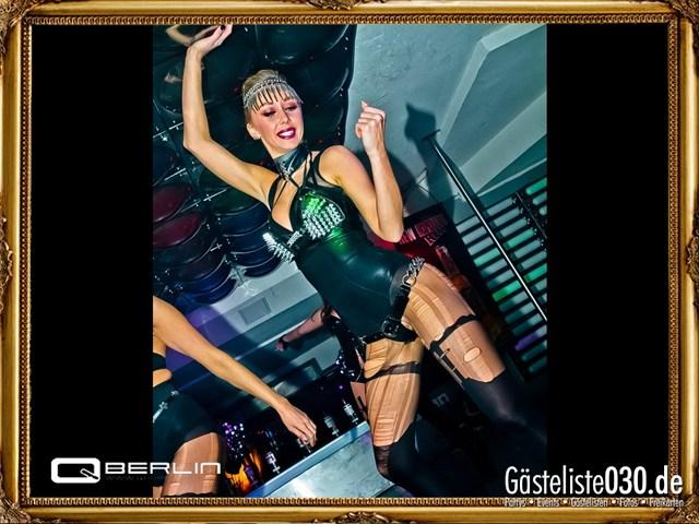 https://www.gaesteliste030.de/Partyfoto #59 Q-Dorf Berlin vom 22.12.2012