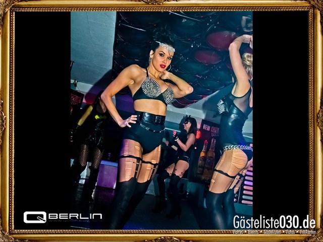 https://www.gaesteliste030.de/Partyfoto #22 Q-Dorf Berlin vom 22.12.2012