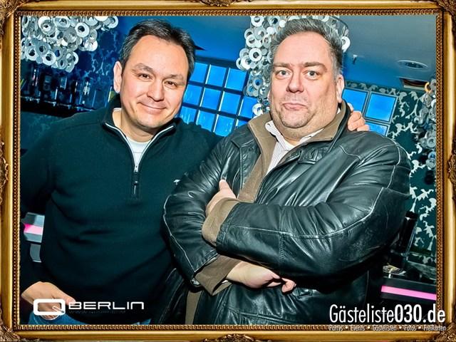 https://www.gaesteliste030.de/Partyfoto #111 Q-Dorf Berlin vom 22.12.2012