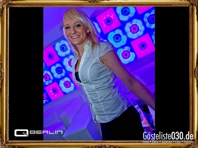 https://www.gaesteliste030.de/Partyfoto #88 Q-Dorf Berlin vom 22.12.2012