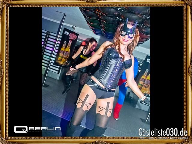 https://www.gaesteliste030.de/Partyfoto #107 Q-Dorf Berlin vom 22.12.2012