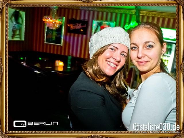 https://www.gaesteliste030.de/Partyfoto #28 Q-Dorf Berlin vom 22.12.2012