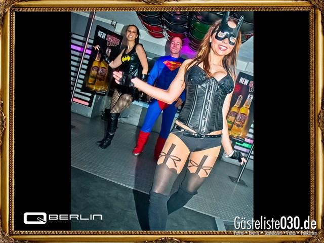 https://www.gaesteliste030.de/Partyfoto #83 Q-Dorf Berlin vom 22.12.2012