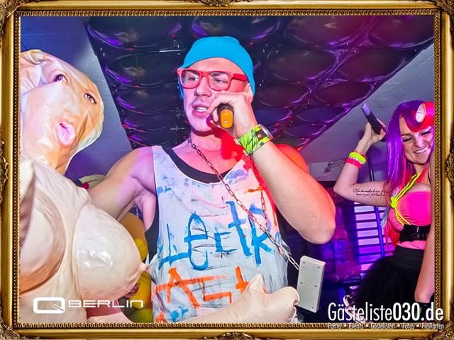 https://www.gaesteliste030.de/Partyfoto #19 Q-Dorf Berlin vom 22.12.2012