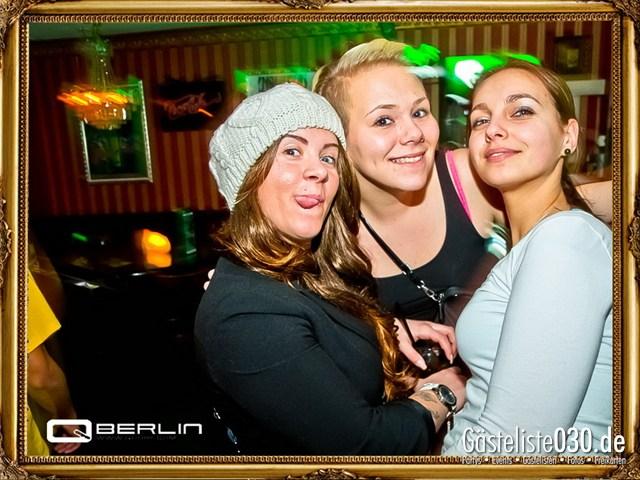 https://www.gaesteliste030.de/Partyfoto #31 Q-Dorf Berlin vom 22.12.2012