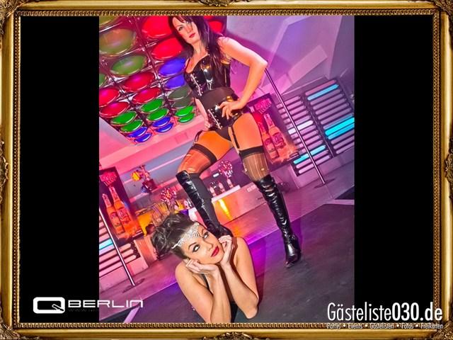 https://www.gaesteliste030.de/Partyfoto #33 Q-Dorf Berlin vom 22.12.2012