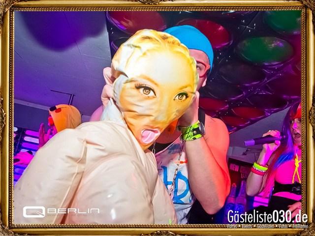 https://www.gaesteliste030.de/Partyfoto #7 Q-Dorf Berlin vom 22.12.2012