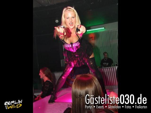 https://www.gaesteliste030.de/Partyfoto #37 E4 Berlin vom 01.09.2012