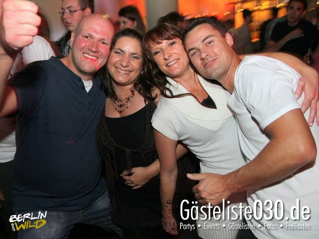https://www.gaesteliste030.de/Partyfoto #43 E4 Berlin vom 01.09.2012