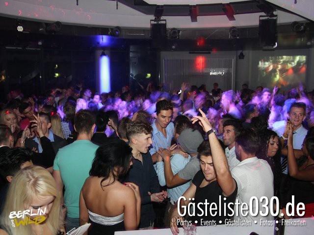 https://www.gaesteliste030.de/Partyfoto #50 E4 Berlin vom 01.09.2012