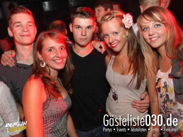 https://www.gaesteliste030.de/Partyfoto #58 E4 Berlin vom 01.09.2012