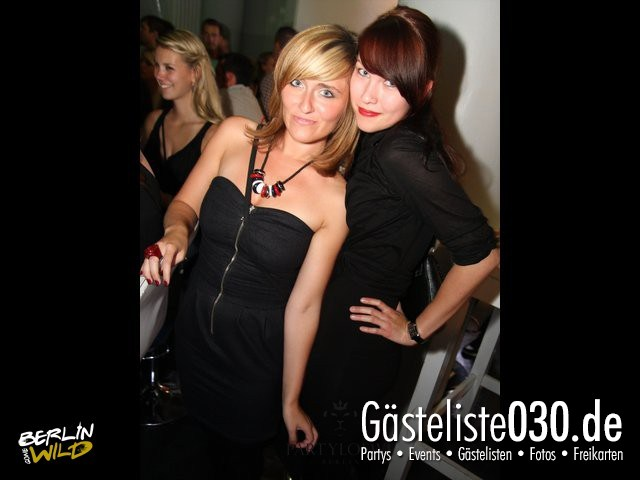 https://www.gaesteliste030.de/Partyfoto #49 E4 Berlin vom 01.09.2012