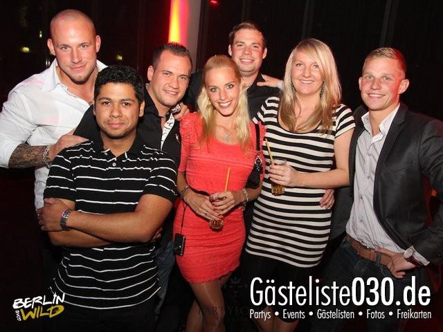 https://www.gaesteliste030.de/Partyfoto #48 E4 Berlin vom 01.09.2012