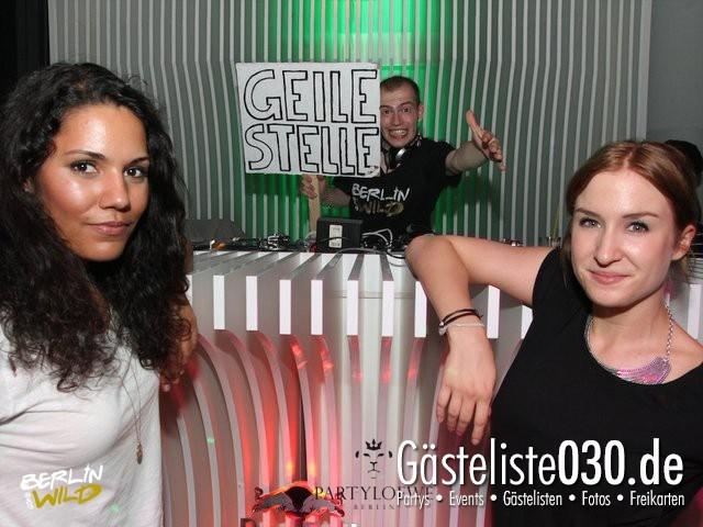 https://www.gaesteliste030.de/Partyfoto #1 E4 Berlin vom 01.09.2012