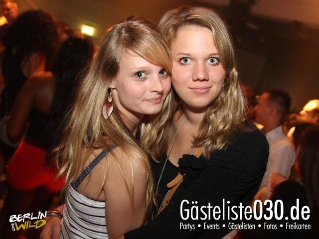 https://www.gaesteliste030.de/Partyfoto #27 E4 Berlin vom 01.09.2012