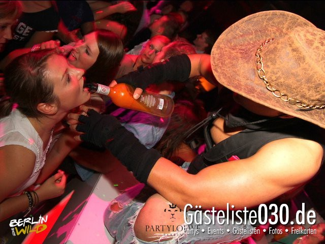 https://www.gaesteliste030.de/Partyfoto #65 E4 Berlin vom 01.09.2012