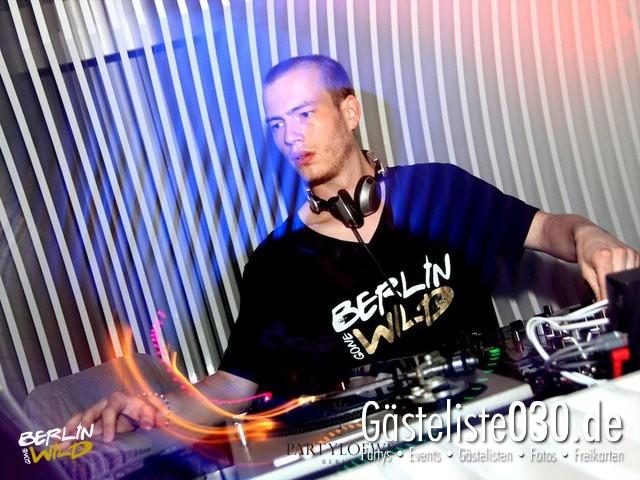 https://www.gaesteliste030.de/Partyfoto #53 E4 Berlin vom 01.09.2012