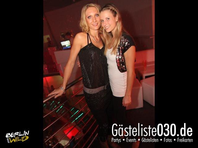 https://www.gaesteliste030.de/Partyfoto #2 E4 Berlin vom 01.09.2012