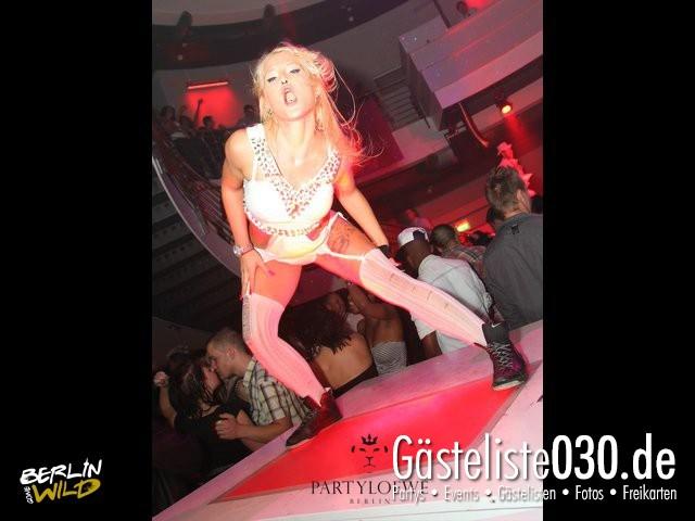 https://www.gaesteliste030.de/Partyfoto #3 E4 Berlin vom 01.09.2012