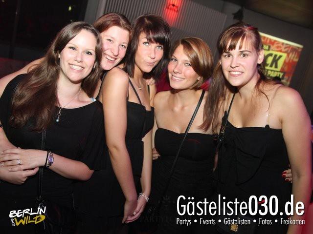 https://www.gaesteliste030.de/Partyfoto #21 E4 Berlin vom 01.09.2012