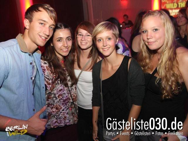 https://www.gaesteliste030.de/Partyfoto #20 E4 Berlin vom 01.09.2012
