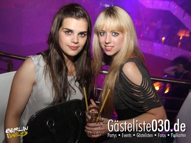 https://www.gaesteliste030.de/Partyfoto #74 E4 Berlin vom 01.09.2012