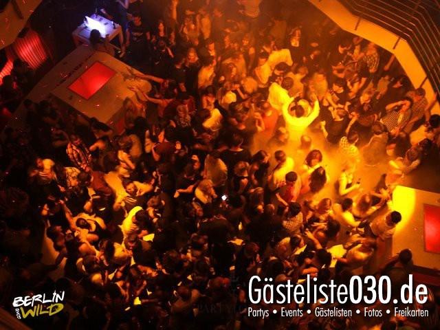 https://www.gaesteliste030.de/Partyfoto #46 E4 Berlin vom 01.09.2012