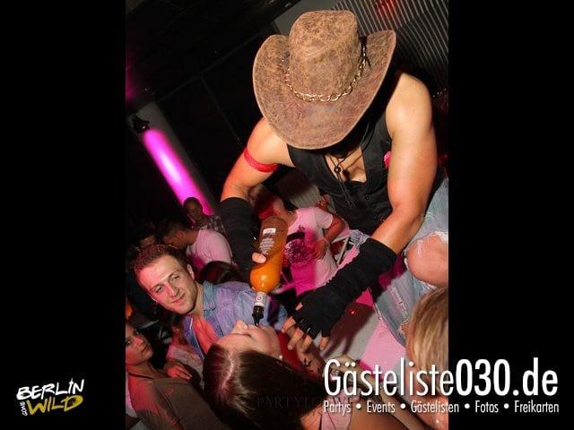 https://www.gaesteliste030.de/Partyfoto #64 E4 Berlin vom 01.09.2012