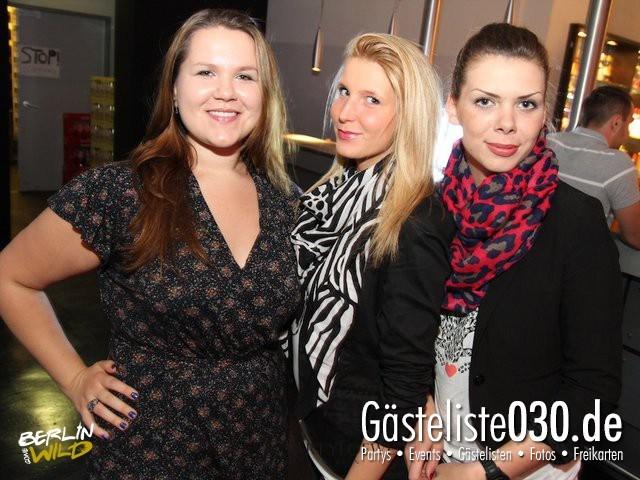https://www.gaesteliste030.de/Partyfoto #39 E4 Berlin vom 01.09.2012