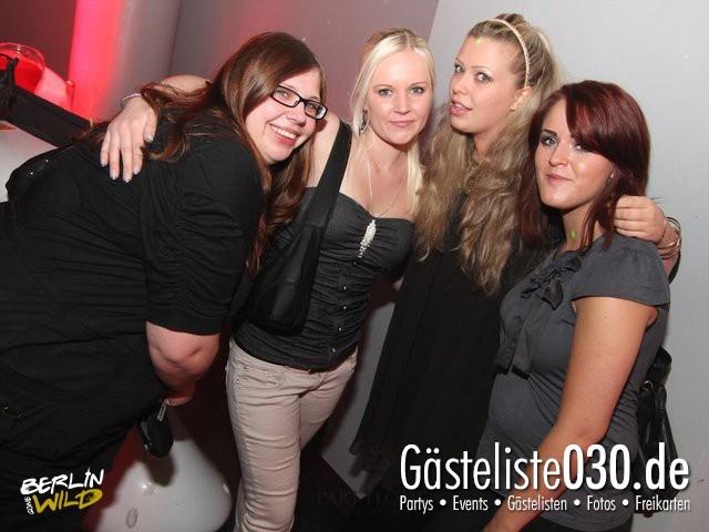 https://www.gaesteliste030.de/Partyfoto #31 E4 Berlin vom 01.09.2012