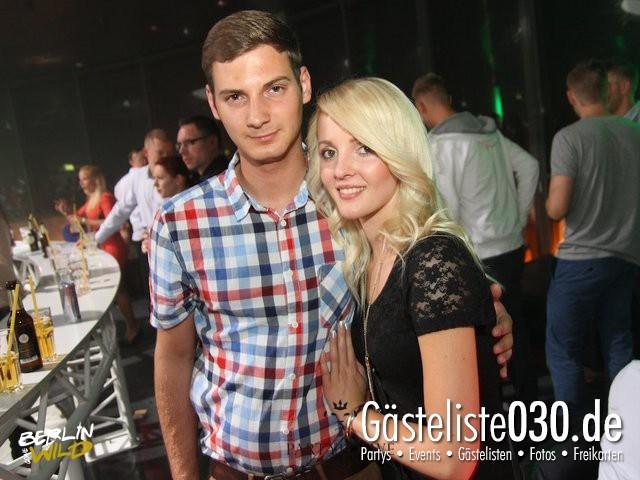 https://www.gaesteliste030.de/Partyfoto #52 E4 Berlin vom 01.09.2012