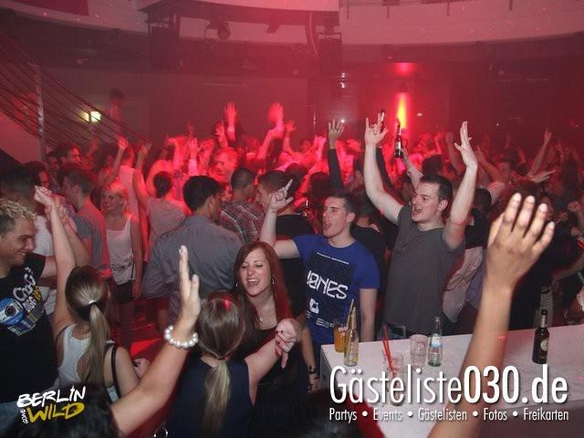 https://www.gaesteliste030.de/Partyfoto #78 E4 Berlin vom 01.09.2012