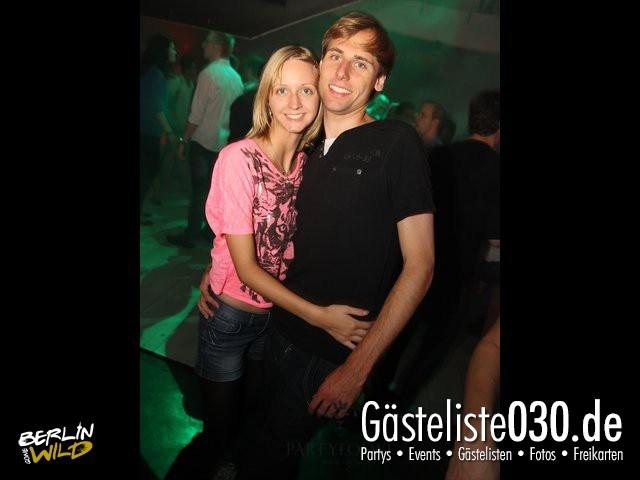 https://www.gaesteliste030.de/Partyfoto #28 E4 Berlin vom 01.09.2012