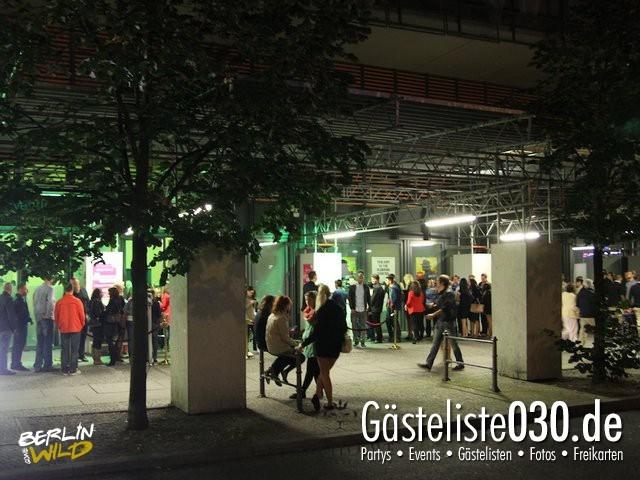 https://www.gaesteliste030.de/Partyfoto #9 E4 Berlin vom 01.09.2012