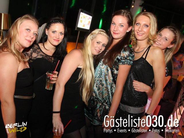 https://www.gaesteliste030.de/Partyfoto #40 E4 Berlin vom 01.09.2012