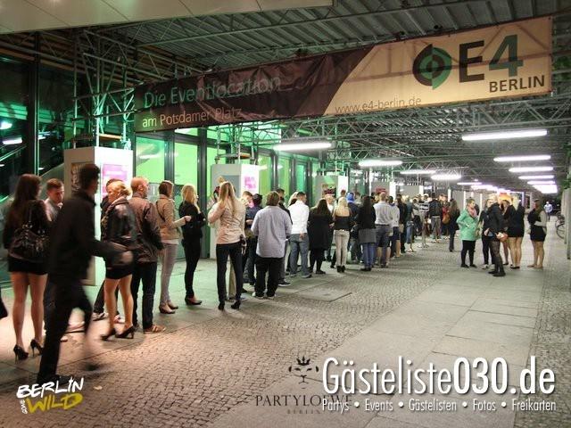 https://www.gaesteliste030.de/Partyfoto #10 E4 Berlin vom 01.09.2012
