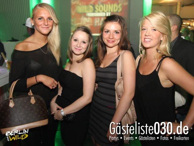 https://www.gaesteliste030.de/Partyfoto #34 E4 Berlin vom 01.09.2012