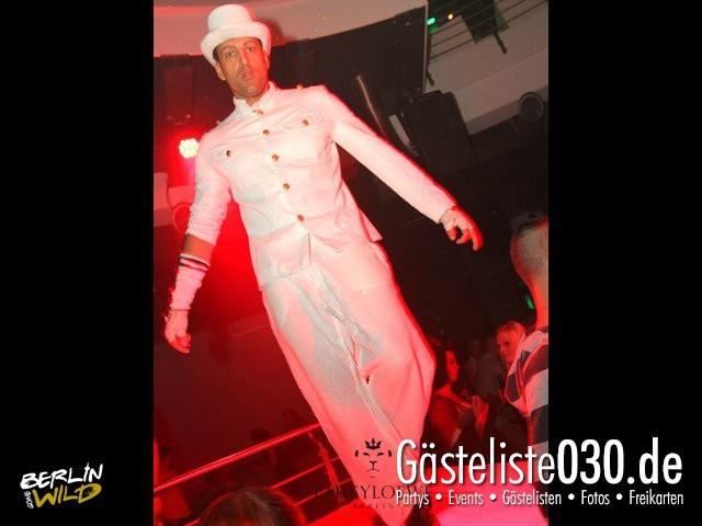 https://www.gaesteliste030.de/Partyfoto #81 E4 Berlin vom 01.09.2012